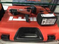 Hilti SMD 57 , SD 5000-A22 Screwdriver