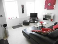 **UNFURNISHED** GENEROUS 3 BEDROOM TERRACE HOUSE WITH EXCELLENT TRANSPORT LINKS DO NOT MISS OUT