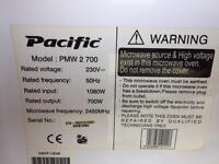 Pacific Microwave