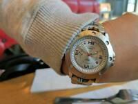 CIANCCI Camino Designer watch Unisex