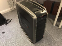 CoolerMaster Cosmos s full atx tower ((case))