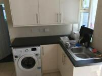 3/4 Bedroom House available to rent close to Slough Town Centre