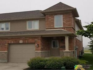 $299,900 - Townhouse for sale in Port Elgin