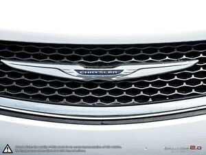 2016 Chrysler 200 C Cambridge Kitchener Area image 9