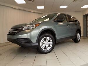 2012 Honda CR-V LX AWD, Mags, Automatique