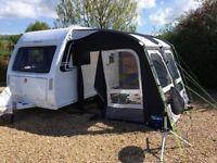 camping Satellite & tripod - portable satellite