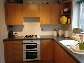 Looking for a handyman (few hours job)