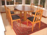 Dining Chairs Sheffield In South Yorkshire