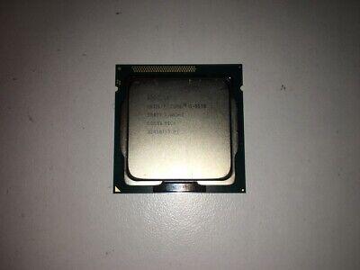 CPU PROCESSORE INTEL I5 3570 3,80 GHz 6 MB SOCKET LGA 1155 SR0T7 OFFERTA