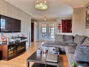 269 900$ - Duplex à vendre à Gatineau (Masson-Angers) Gatineau Ottawa / Gatineau Area image 4