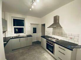 2 bedroom house in Bentley Street, Darwen, BB3 (2 bed) (#1142401)