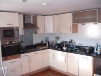 2 bedroom flat in west croydon, available immediately, brand new throughout! no dss