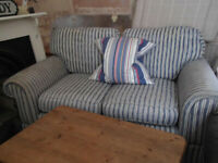 M&S Sofa for sale  Stoke-on-Trent, Staffordshire