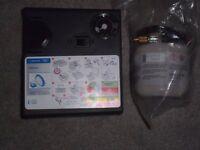 ford emergency repair kit