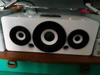 Large Bluetooth Speaker