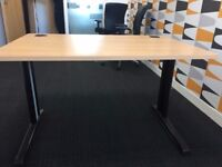 Office Desk (4 available)