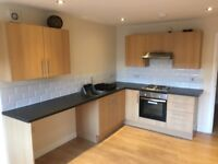 LARGE ONE BEDROOM FLAT CLOSE TO INTU SHOPPING CENTRE DERBY