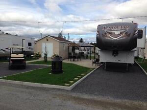 Terrain à vendre Florida st-Ambroise négociable Saguenay Saguenay-Lac-Saint-Jean image 2