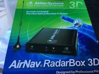 Air NAV RADAR BOX 3D
