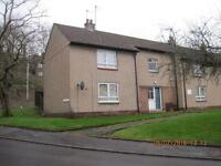 1 bedroom flat in Rankine Street, Dundee,