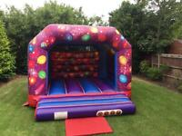 Bouncy Castle Hire - Special Offer*****