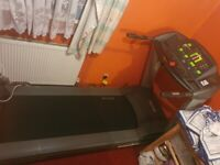 Motus M900t commercial treadmill - GREAT CONDITION