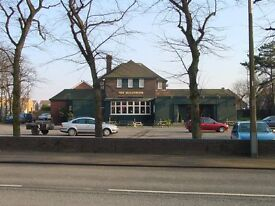 Holly Bush, Church Balk, Kirk Sandall, Doncaster. Joint Management Couple Required