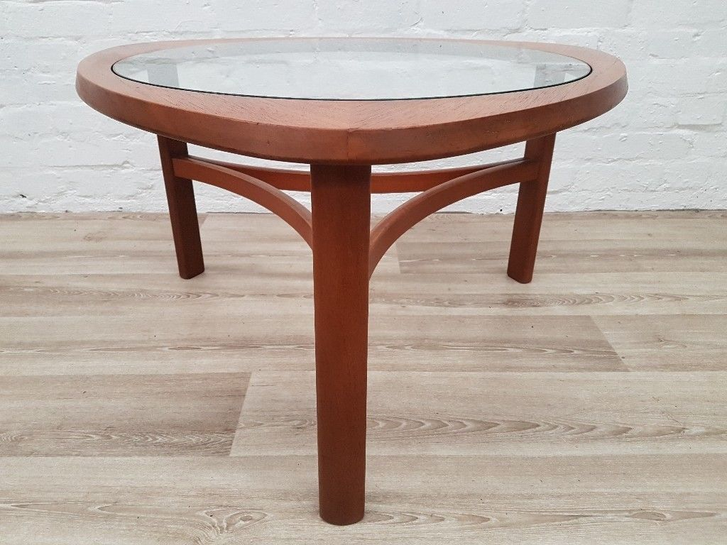 Nathan Coffee Table Delivery Available For This Item Of Furniture In Glasgow City Centre Gumtree