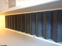 Experienced Carpet/Vinyl Fitter :- UNBEATABLE PRICES Free quote