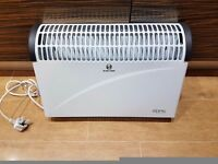 Elpine Electric Heater 2000w
