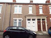 Eglesfield Road, South Shields, NE33 - £445PCM