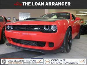 iphone photo recovery dodge challenger find great deals on used and new cars 9004