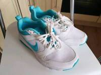 Brand new Nike Trainers Size 5