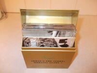 Oasis CD Boxset