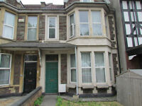 1 double bedroom available in houseshare. £375 pcm and no deposit required