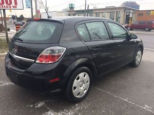 2008 Saturn Astra XE,AUTO,NO ACCIDENT,