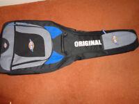 ORIGINAL GIG BAG Guitar Soft Case