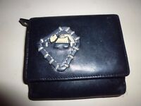 RADLEY PURSE VERY UNUSUAL AND RARE DESIGN