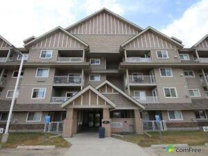 $179,900 - Condominium for sale in Spruce Grove