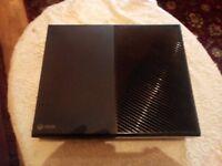 Xbox one model 1540