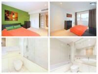 ⭐️ Superbes chambres dans CENTRE DE LONDRES ⭐️Seulement 800pm⭐️Disponibles Maintenant⭐️