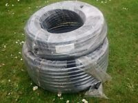 Irrigation Hose 50m new