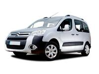 Employed Drivers for airport transfers and AX1 minibus, Day and Night shifts, full and part time