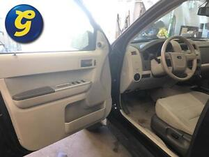2011 Ford Escape MICROSOFT SYNC*PHONE CONNECT*4 BRAND NEW GOODYE Kitchener / Waterloo Kitchener Area image 8