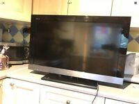 Sony Bravia KDL-32EX503 TV (Great condition)