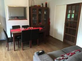 AMAIZING DOUBLE ROOM IN MILL HIL £ 120 per week AÑL INCLUDED