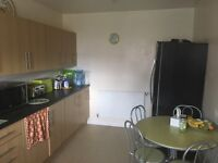 4 Bedroom House in Canton, Cardiff to swap in London
