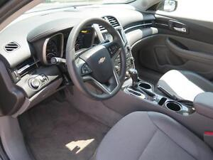2015 Chevrolet Malibu Cambridge Kitchener Area image 10