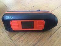 Drift 170 HD sports camcorder