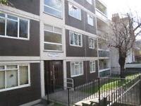 4 bedroom flat in Peterborough Road, Fulham, SW6